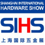 Shanghai International Hardware Show