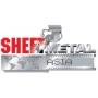 Sheet Metal Asia