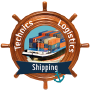 Shipping Technics Logistics, Kalkar