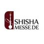 ShishaMesse, Frankfurt am Main