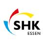 SHK, Essen
