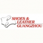 Shoes & Leather Guangzhou