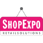 ShopExpo, Mailand