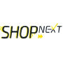 Shop Next, Nonthaburi