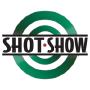Shot Show, Las Vegas