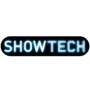 Showtech Berlin