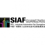 SIAF - SPS Industrial Automation Fair, Guangzhou