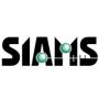 Siams, Moutier