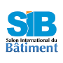 SIB Salon international du Bâtiment, Casablanca