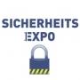 SicherheitsExpo, München