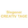 Siegener CREATIV TAGE, Siegen