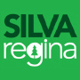 Silva Regina, Brünn