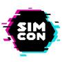 SIMcon, Offenbach am Main
