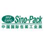 Sino-Pack