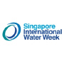 SIWW Singapore International Water Week