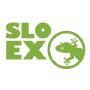 SLO-EXO, Marburg an der Drau