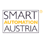 SMART Automation Austria, Wien