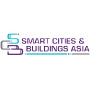 Smart Cities & Buildings Asia - SCB, Singapur