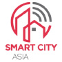 SMART CITY ASIA, Ho-Chi-Minh-Stadt