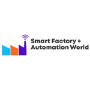 Smart Factory + Automation World, Seoul