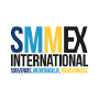 Smmex International, London