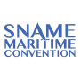 SNAME Maritime Convention, Houston