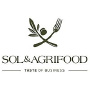 Sol & Agrifood