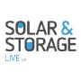 Solar & Storage Live, Birmingham