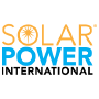 Solar Power International, Anaheim