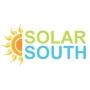 Solar South, Chennai