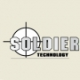 Soldier Technology London