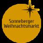 Sonneberger Weihnachtsmarkt, Sonneberg