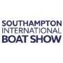 Southampton International Boat Show, Southampton