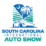 South Carolina International Auto Show, Greenville
