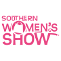 Southern Women's Show, Jacksonville