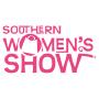 Southern Women's Show, Birmingham