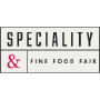Speciality and Fine Food Fair, London