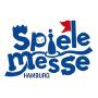 Spielemesse, Hamburg
