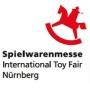 Spielwarenmesse, Nürnberg