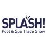 Splash!, Broadbeach