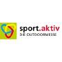 sport.aktiv, Erfurt
