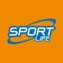 Sport Life, Brünn