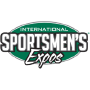 Sportsmen's Expo, Scottsdale