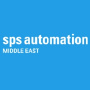 SPS Automation Middle East, Online