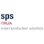 SPS Italia, Parma