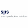 SPS – Smart Production Solutions, Nürnberg