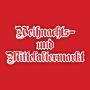 Weihnachts & Mittelaltermarkt, St. Wendel