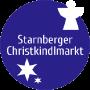 Christkindlmarkt, Starnberg