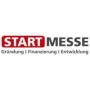 START-Messe Bayern findet am 2./3. November 2013 erstmals in Kombination mit der Erfindermesse iENA Nürnberg statt