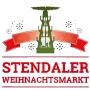 Stendaler Weihnachtsmarkt, Stendal